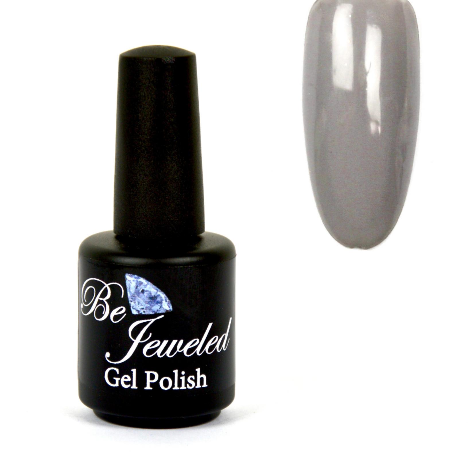 Urban Nails Be Jeweled Gelpolish 54 Licht Grijs