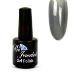 Urban Nails Be Jeweled Gelpolish 53