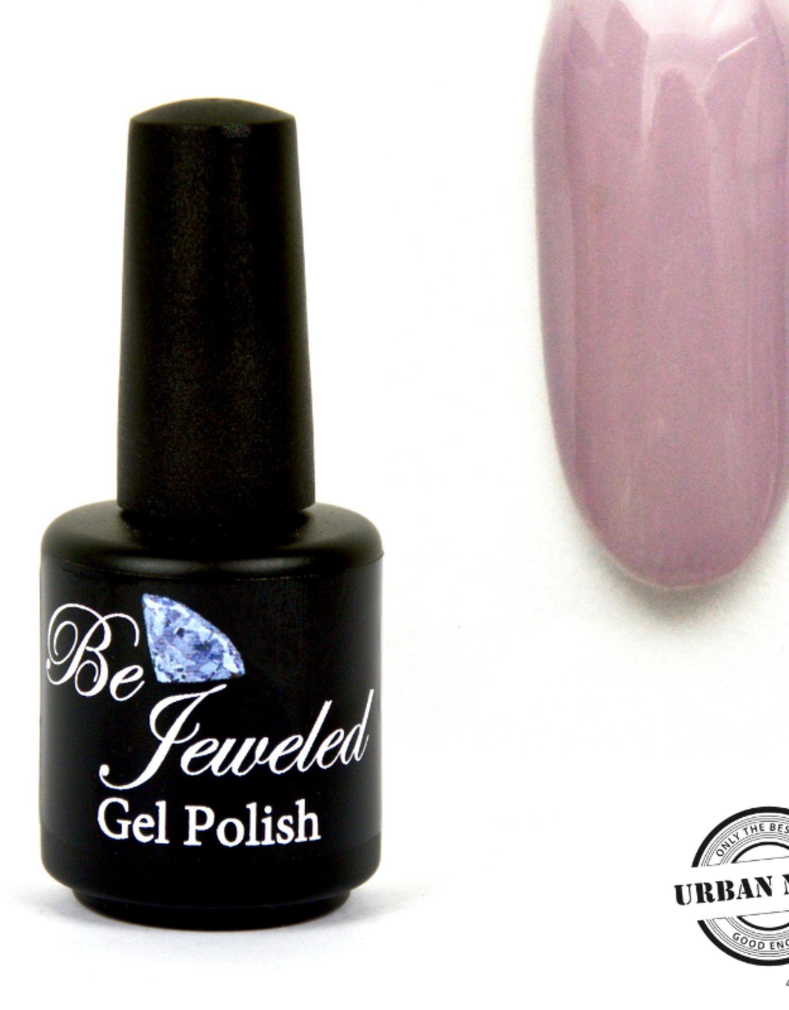 Urban Nails Be Jeweled Gelpolish 55