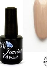 Urban Nails Be Jeweled Gelpolish 56