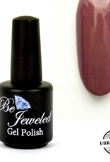 Urban Nails Be Jeweled Gelpolish 58