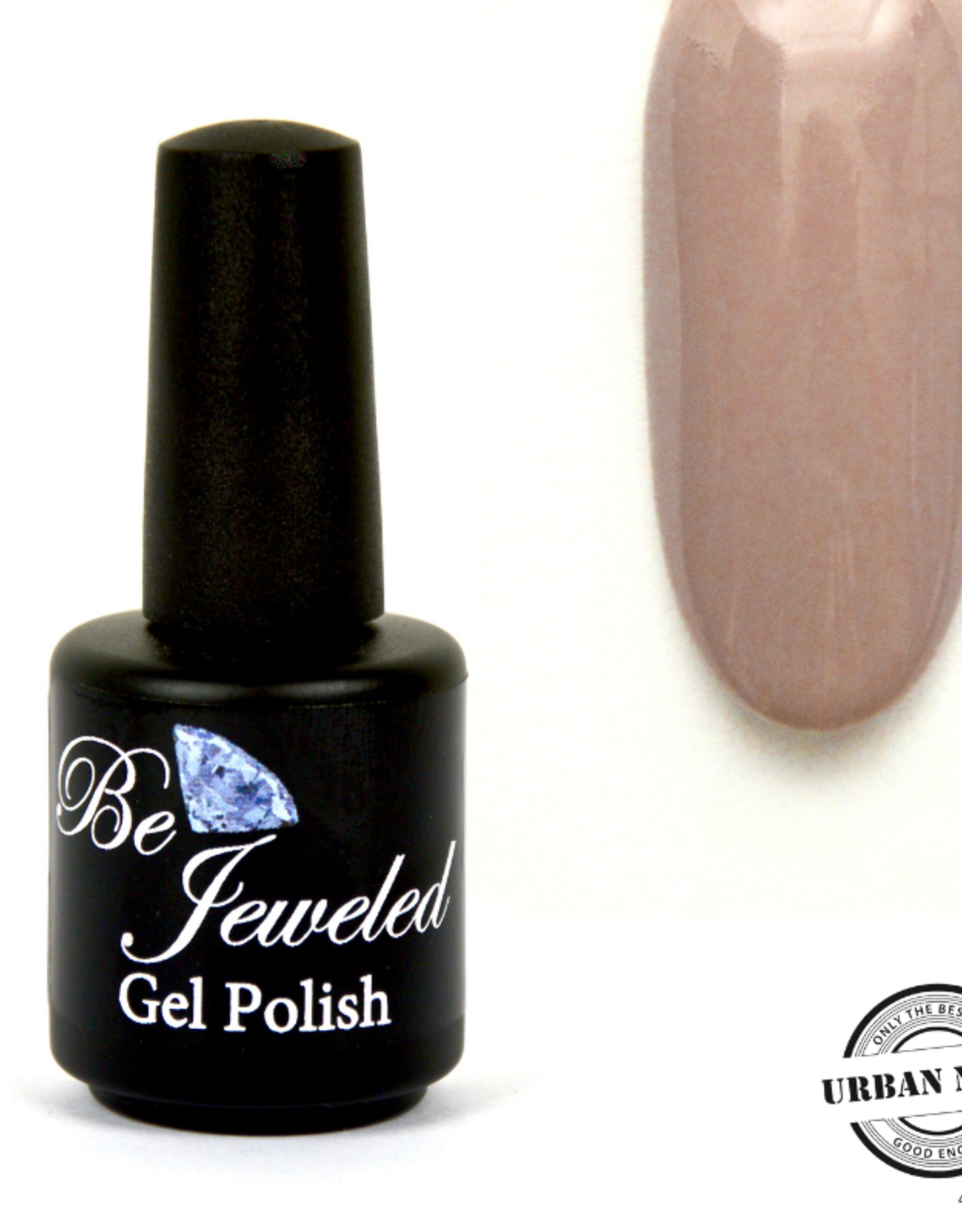 Urban Nails Be Jeweled Gelpolish 59