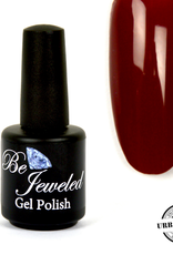 Urban Nails Be Jeweled Gelpolish 62