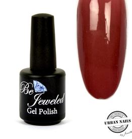 Urban Nails Be Jeweled Gelpolish 63