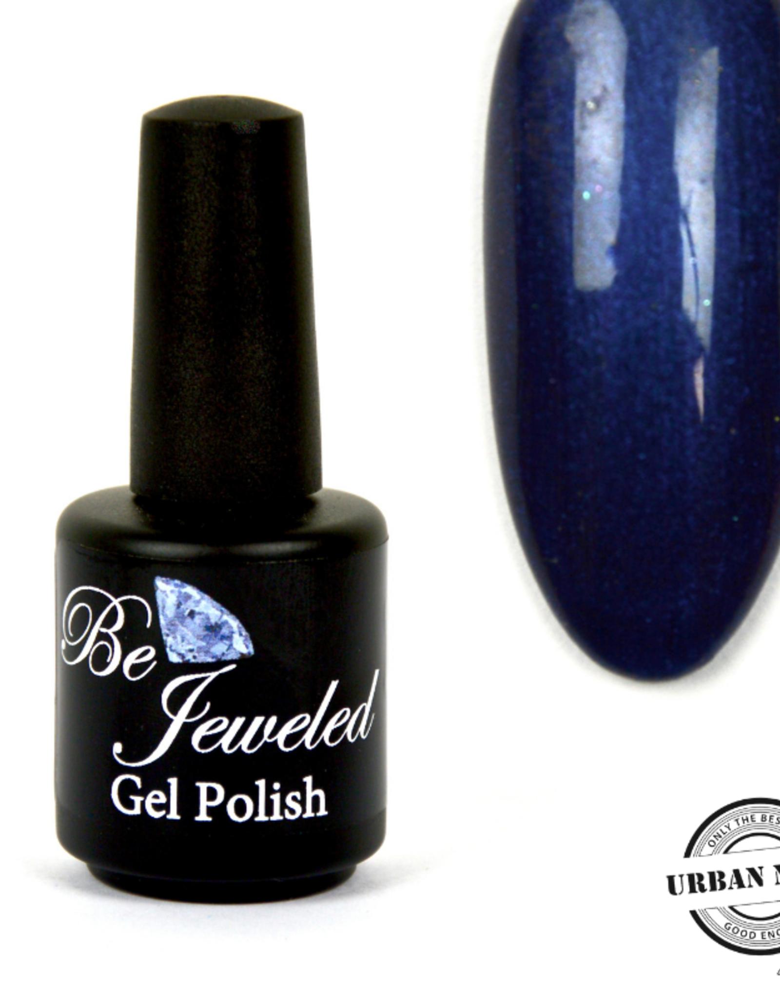 Urban Nails Be Jeweled Gelpolish 64
