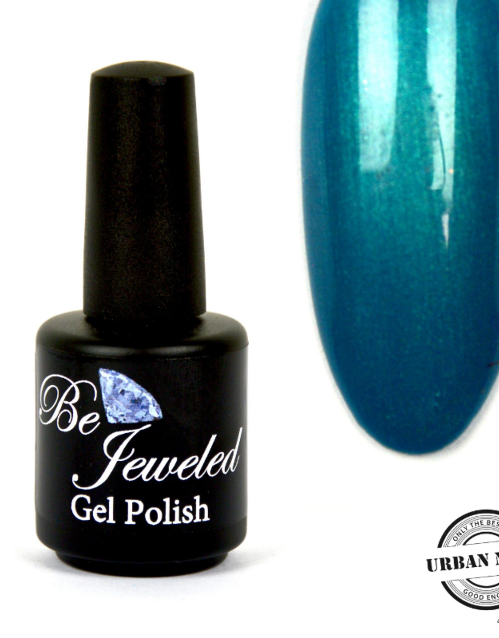 Urban Nails Be Jeweled Gelpolish 65
