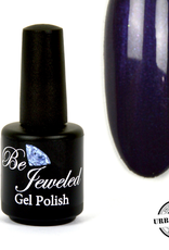 Urban Nails Be Jeweled Gelpolish 66