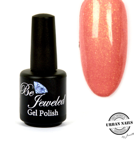 Urban Nails Be Jeweled Gelpolish 67