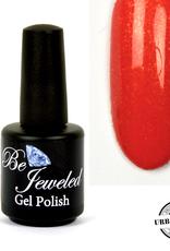 Urban Nails Be Jeweled Gelpolish 68