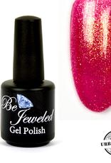 Urban Nails Be Jeweled Gelpolish 69
