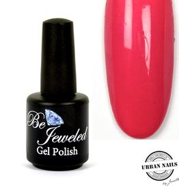 Urban Nails Be Jeweled Gelpolish 70