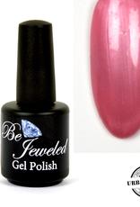 Urban Nails Be Jeweled Gelpolish 72