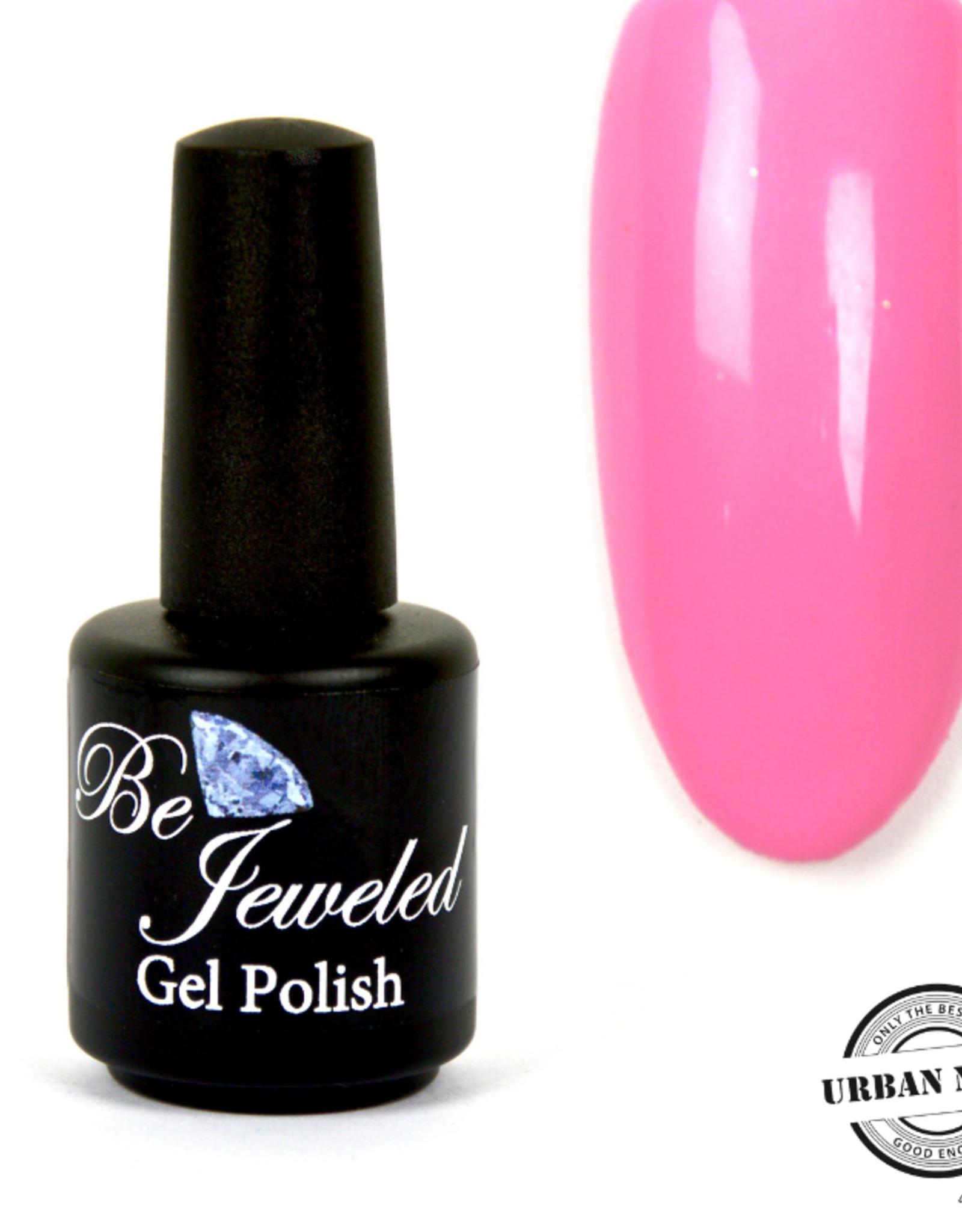Urban Nails Be Jeweled Gelpolish 73