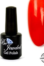 Urban Nails Be Jeweled Gelpolish 74
