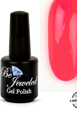 Urban Nails Be Jeweled Gelpolish 75