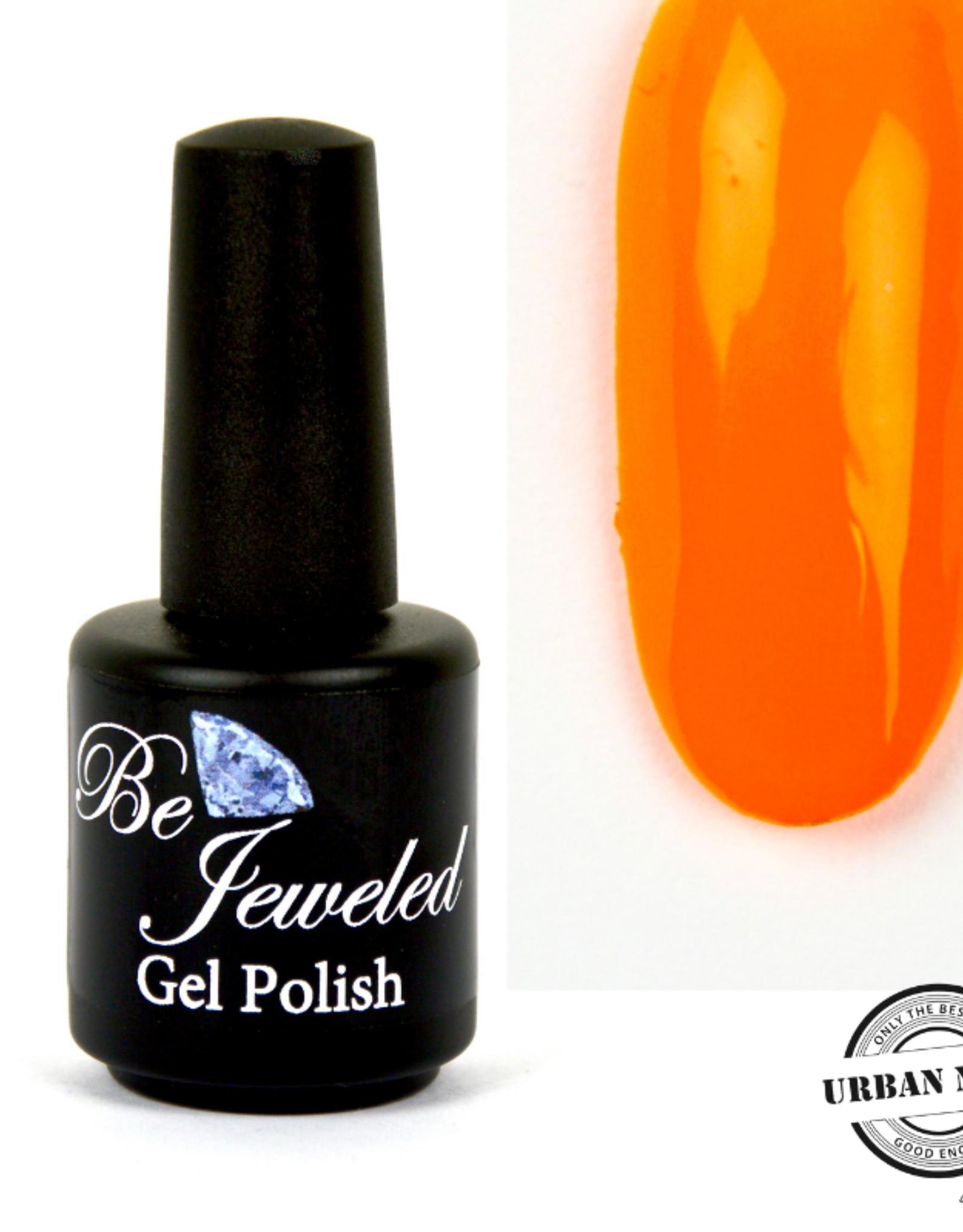 Urban Nails Be Jeweled Gelpolish 77