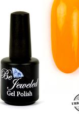 Urban Nails Be Jeweled Gelpolish 78