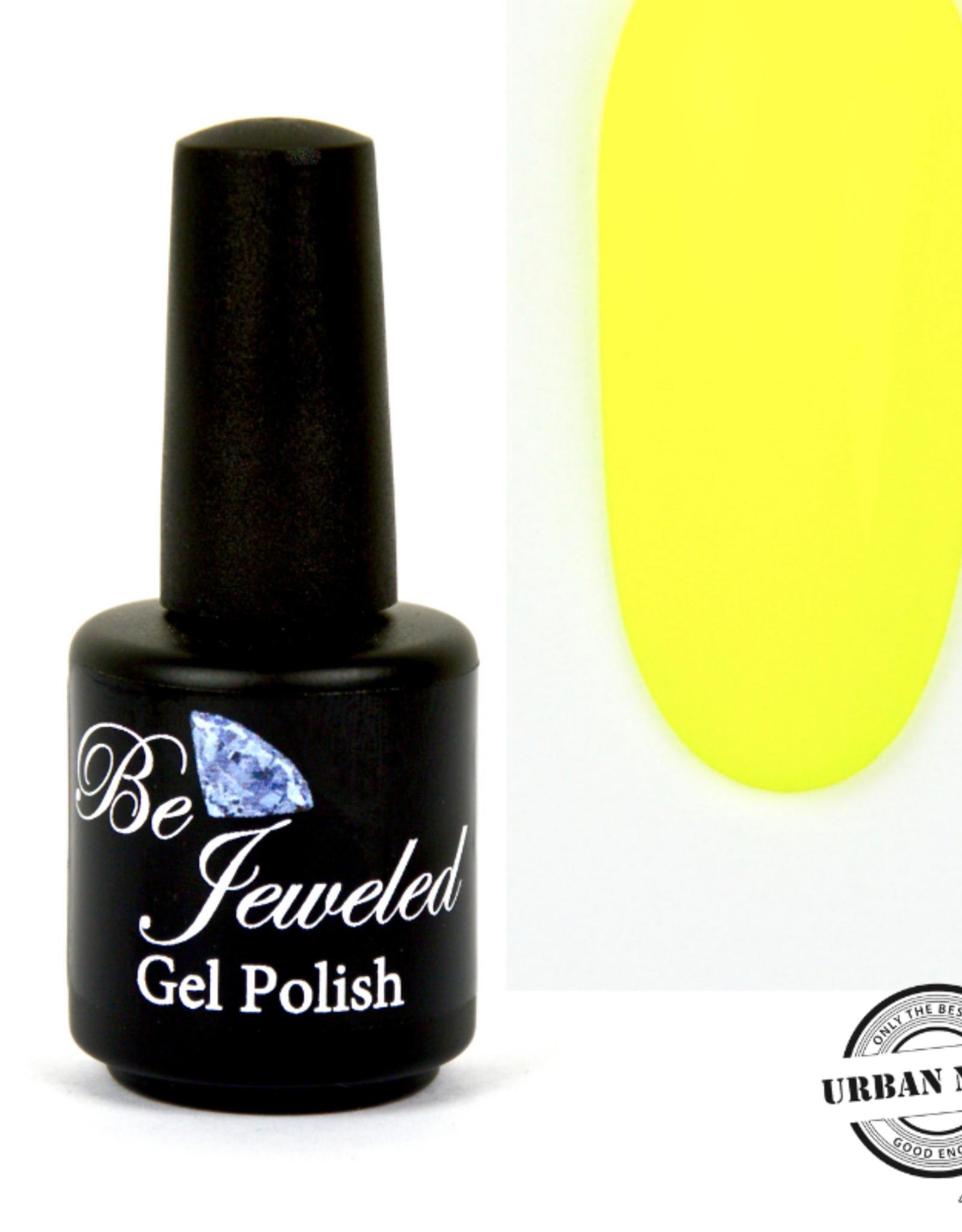 Urban Nails Be Jeweled Gelpolish 79