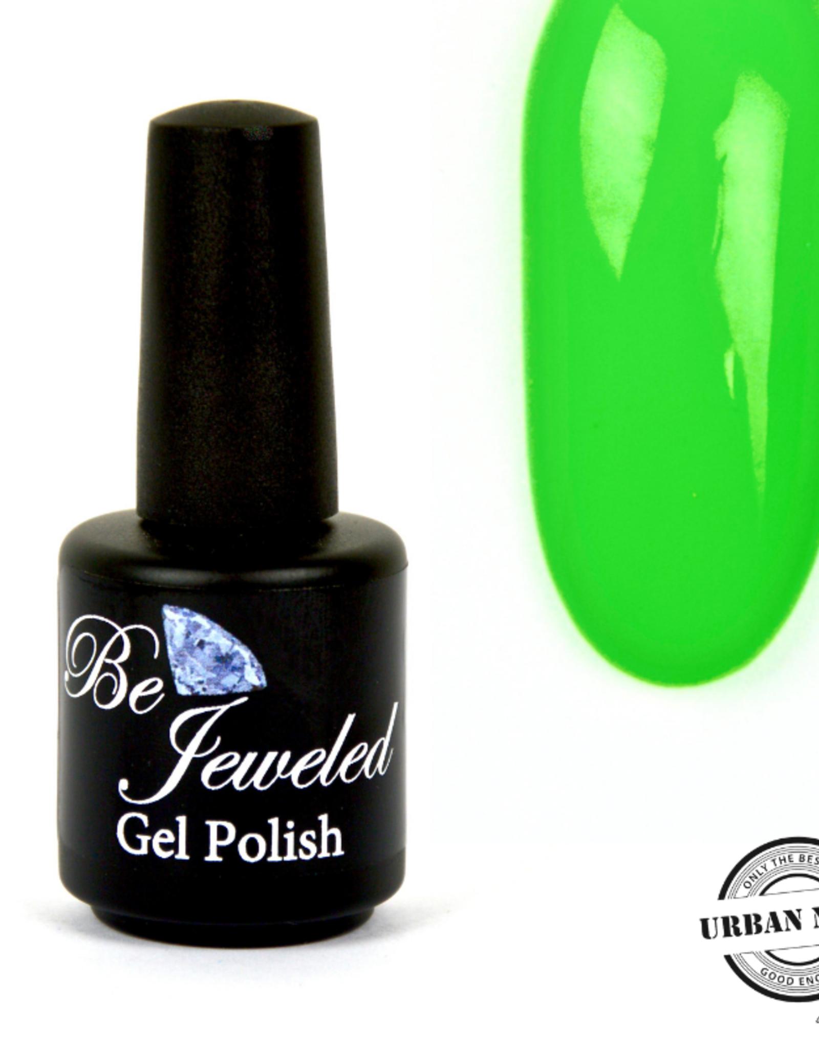 Urban Nails Be Jeweled Gelpolish 80