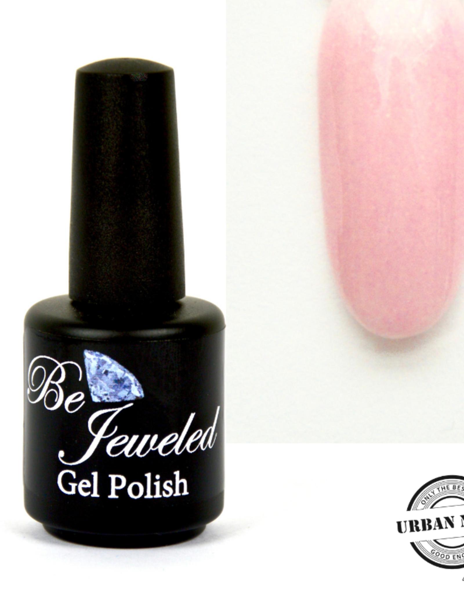 Urban Nails Be Jeweled Gelpolish 82