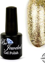 Urban Nails Be Jeweled Gelpolish 83