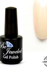 Urban Nails Be Jeweled Gelpolish 85
