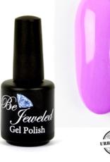 Urban Nails Be Jeweled Gelpolish 87