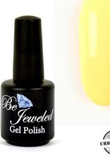 Urban Nails Be Jeweled Gelpolish 90