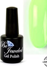Urban Nails Be Jeweled Gelpolish 92