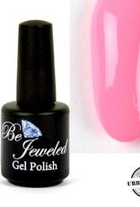 Urban Nails Be Jeweled Gelpolish 93