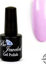 Urban Nails Be Jeweled Gelpolish 94