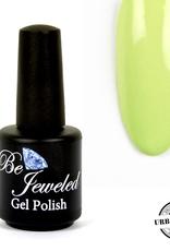 Urban Nails Be Jeweled Gelpolish 96