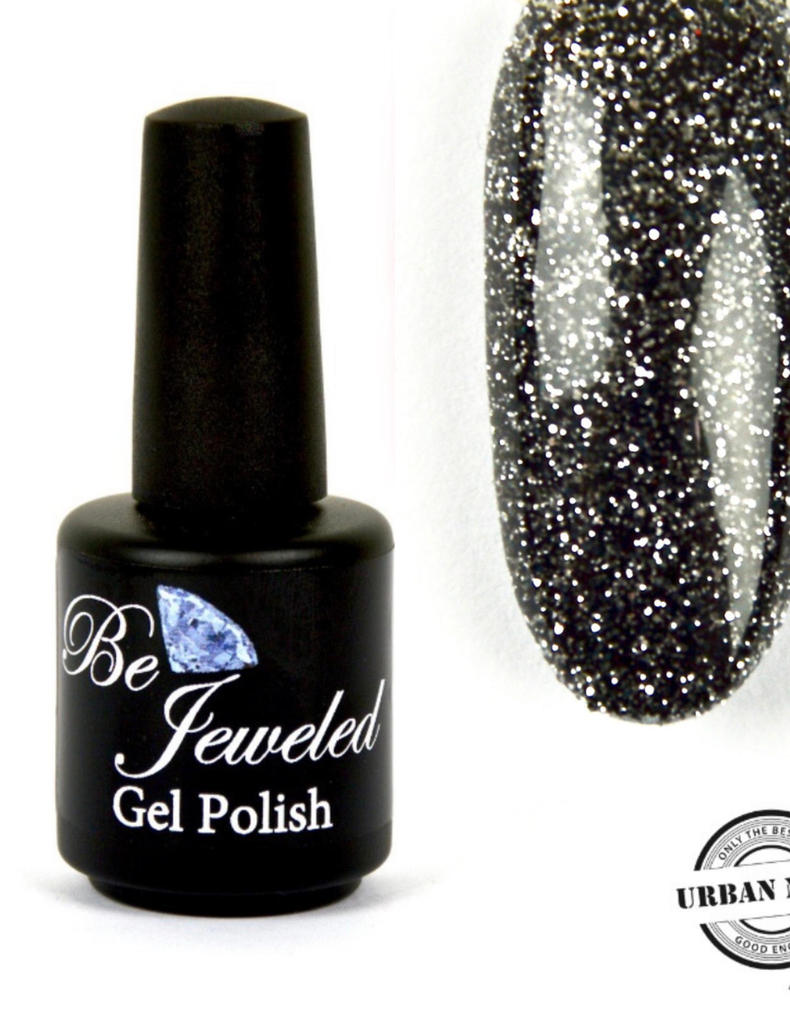 Urban Nails Be Jeweled Gelpolish 104