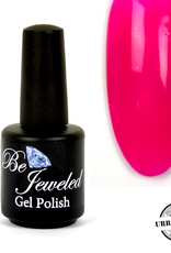 Urban Nails Be Jeweled Gelpolish 115