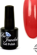 Urban Nails Be Jeweled Gelpolish 116