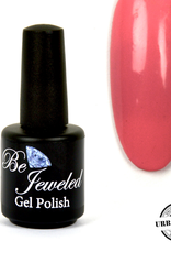 Urban Nails Be Jeweled Gelpolish 118