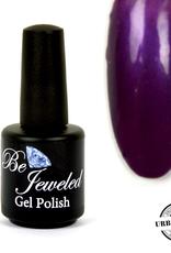 Urban Nails Be Jeweled Gelpolish 119