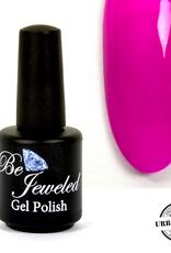 Urban Nails Be Jeweled Gelpolish 120