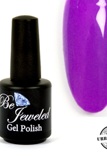 Urban Nails Be Jeweled Gelpolish 121