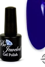 Urban Nails Be Jeweled Gelpolish 122