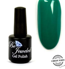 Urban Nails Be Jeweled Gelpolish 125