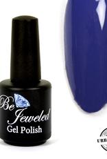 Urban Nails Be Jeweled Gelpolish 127