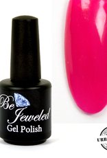 Urban Nails Be Jeweled Gelpolish 130