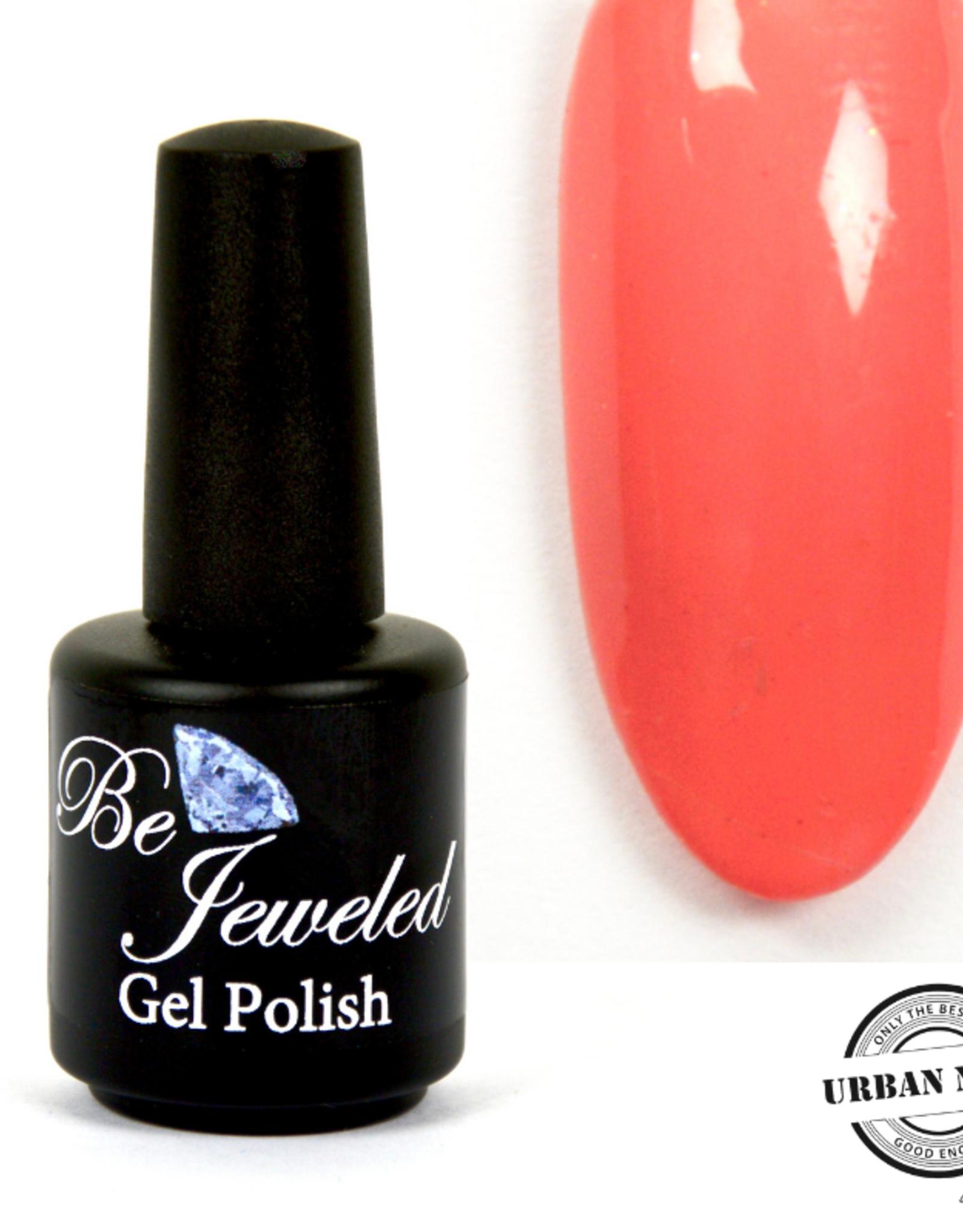 Urban Nails Be Jeweled Gelpolish 131
