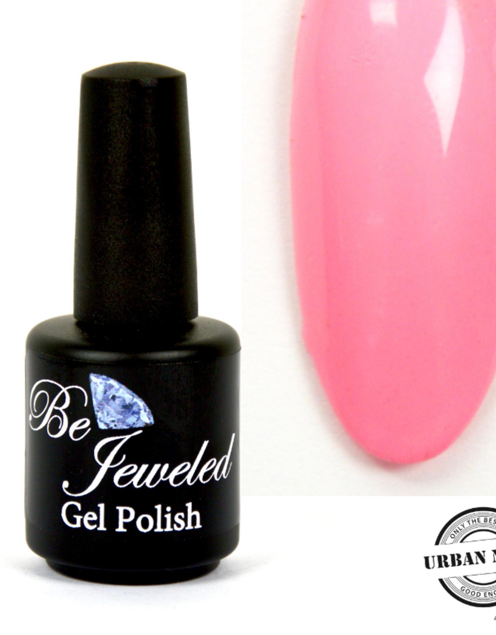 Urban Nails Be Jeweled Gelpolish 133