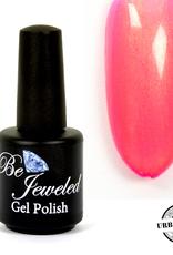 Urban Nails Be Jeweled Gelpolish 135