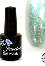 Urban Nails Be Jeweled Gelpolish 136