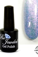 Urban Nails Be Jeweled Gelpolish 137