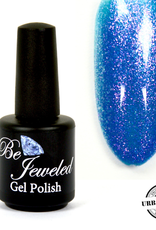 Urban Nails Be Jeweled Gelpolish 138