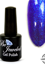 Urban Nails Be Jeweled Gelpolish 139